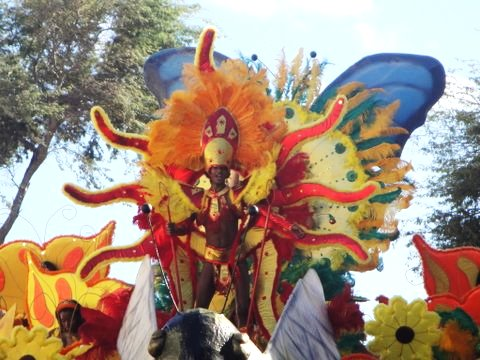 Carnaval-8