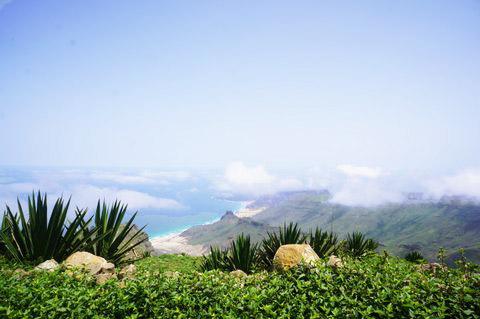Monte-Verde1