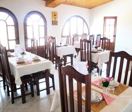 Service-Restaurante-1
