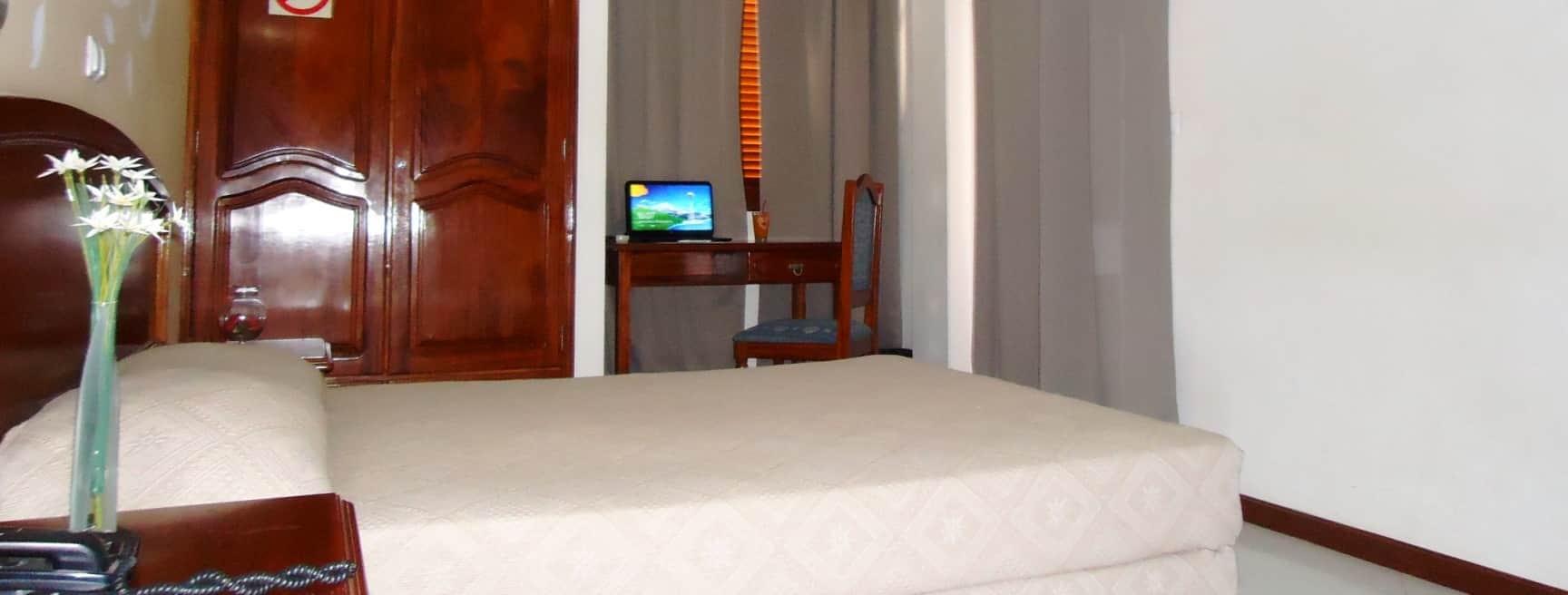 alojamento-quartos-residencial-beleza-são-vicente-mindelo-cabo-verde-2-min