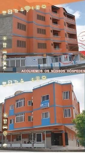 residencial beleza monte e residencial beleza laginha