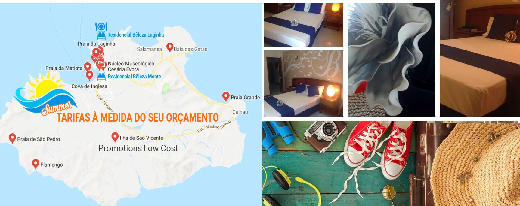 promocao-turismo-negocios-residencial-beleza-comp2